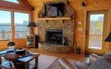 112 Sundance Ridge - Photo 18