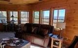 112 Sundance Ridge - Photo 21