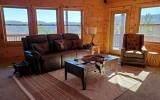 112 Sundance Ridge - Photo 22