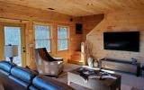 112 Sundance Ridge - Photo 23