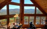 112 Sundance Ridge - Photo 5