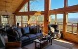 112 Sundance Ridge - Photo 6
