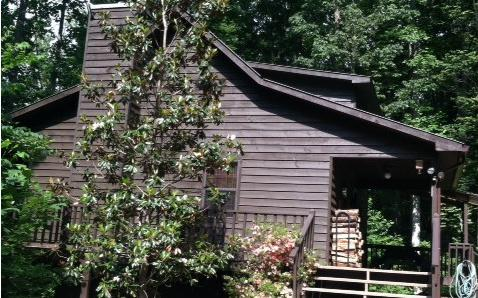 1518 Millennium, Young Harris, GA 30582 (MLS #279692) :: RE/MAX Town & Country