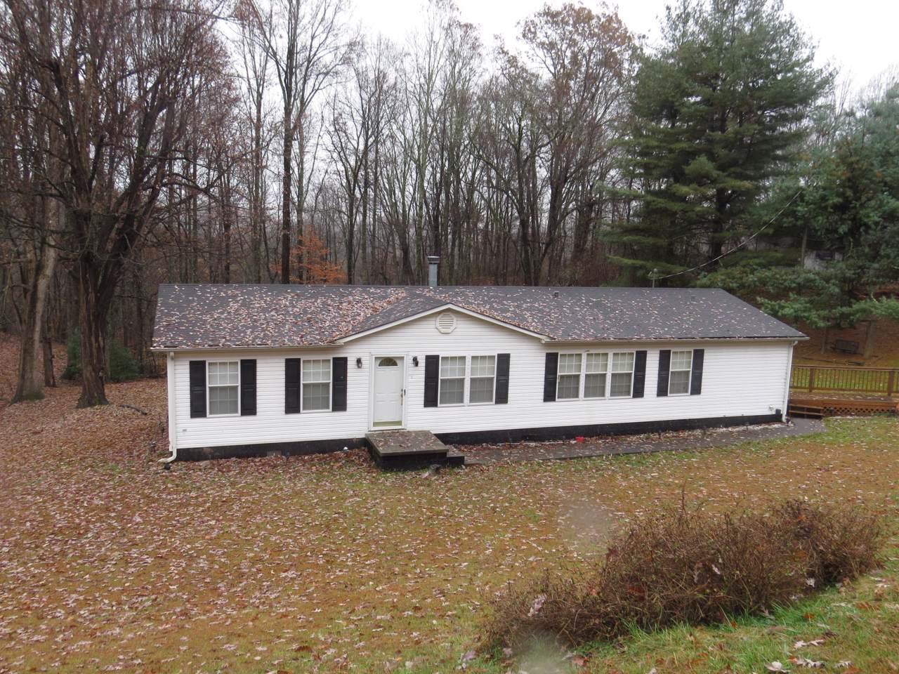 6746 Brushy Ridge Road - Photo 1