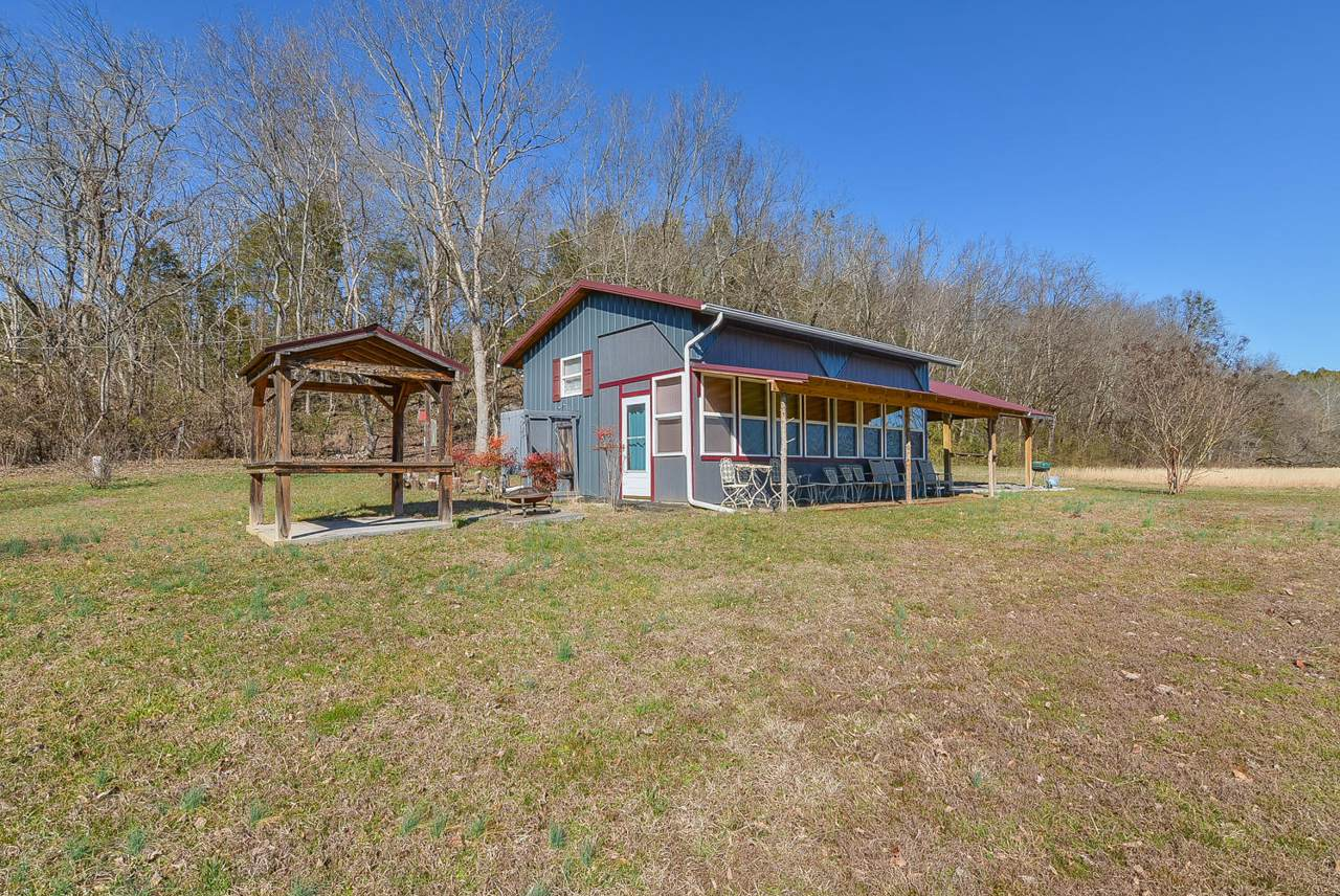 1113 Old Stage Road - Photo 1