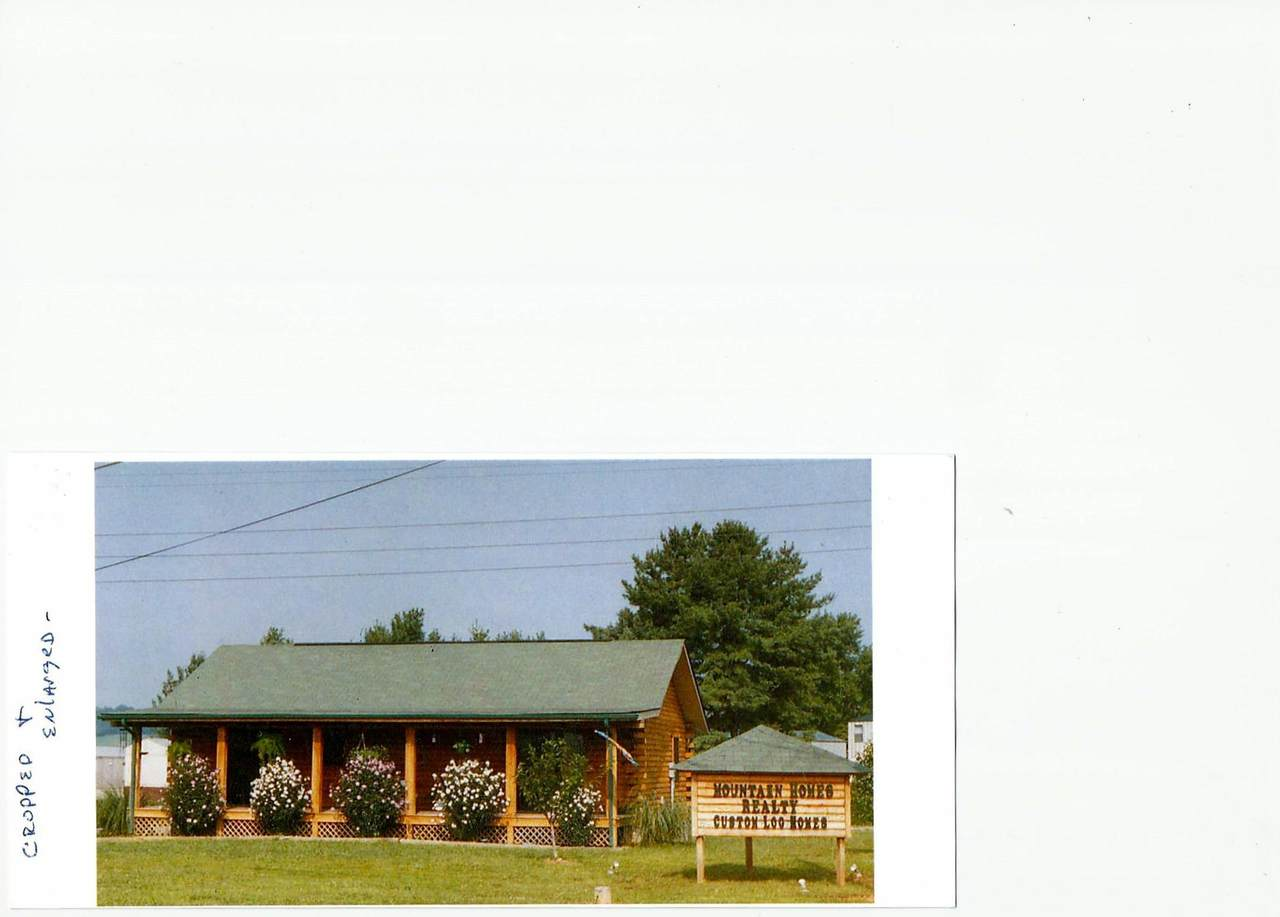 5044 Bluff City Highway - Photo 1