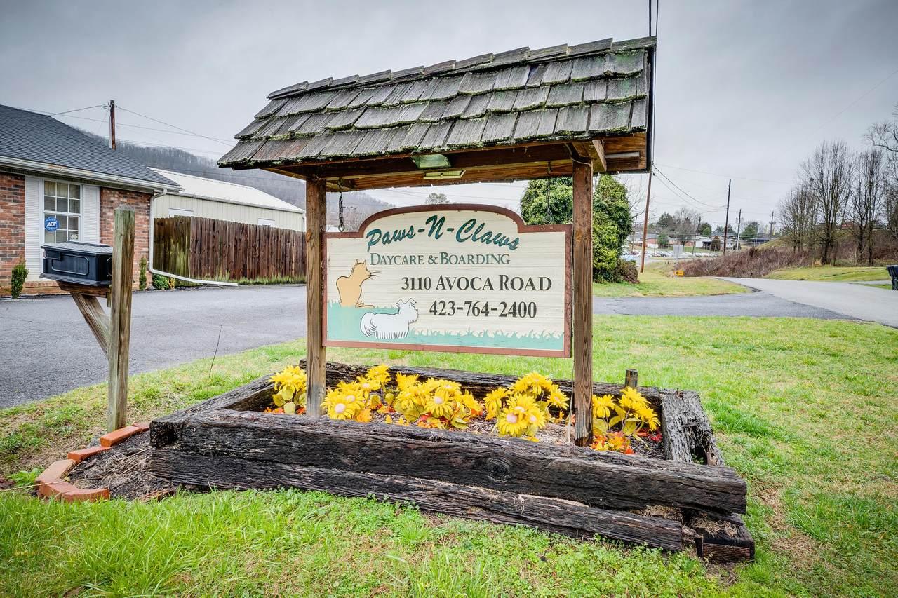3110 Avoca Road - Photo 1