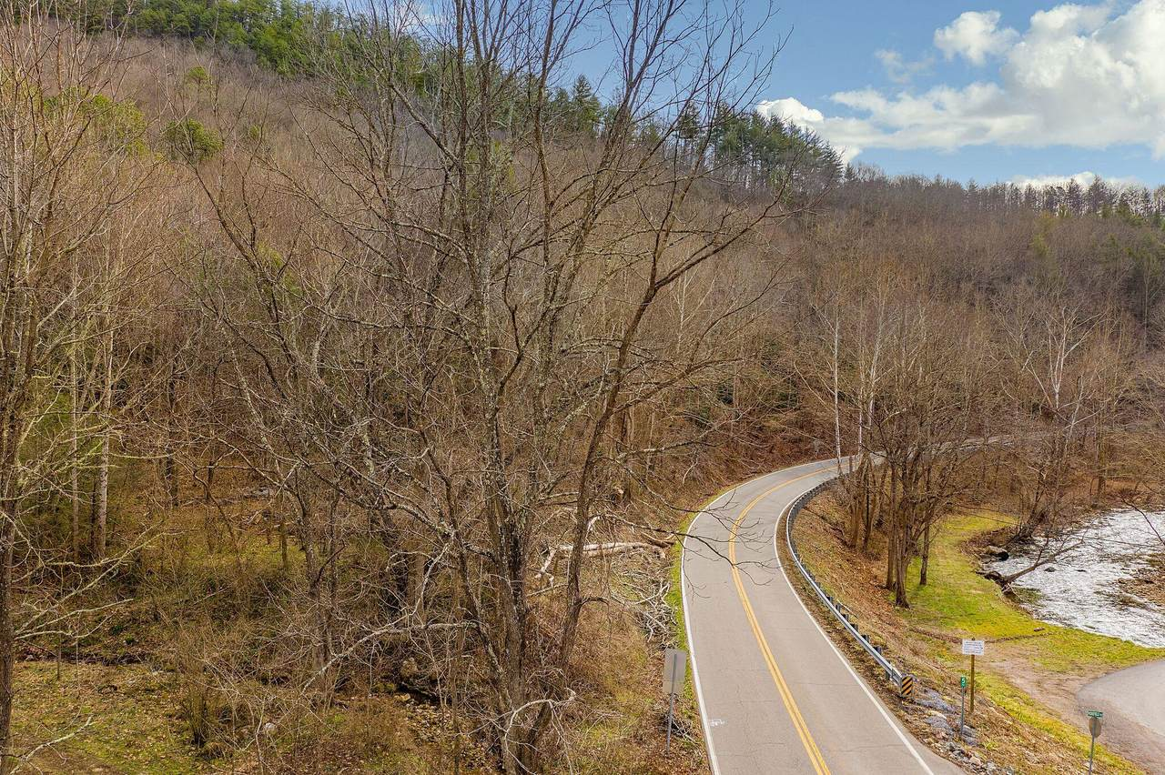 Tbd Roan Creek Road - Photo 1