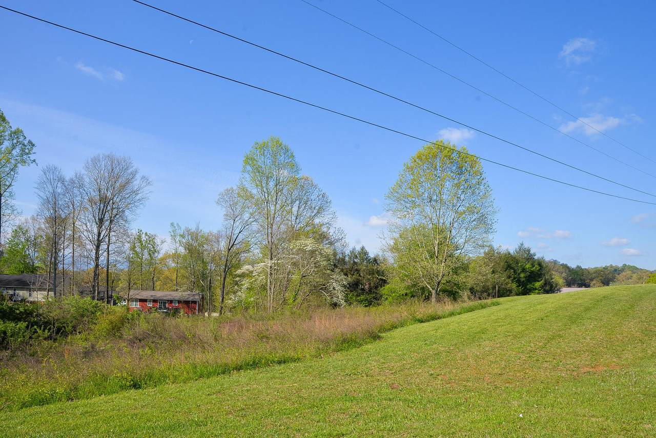 11370 Andrew Johnson Highway - Photo 1