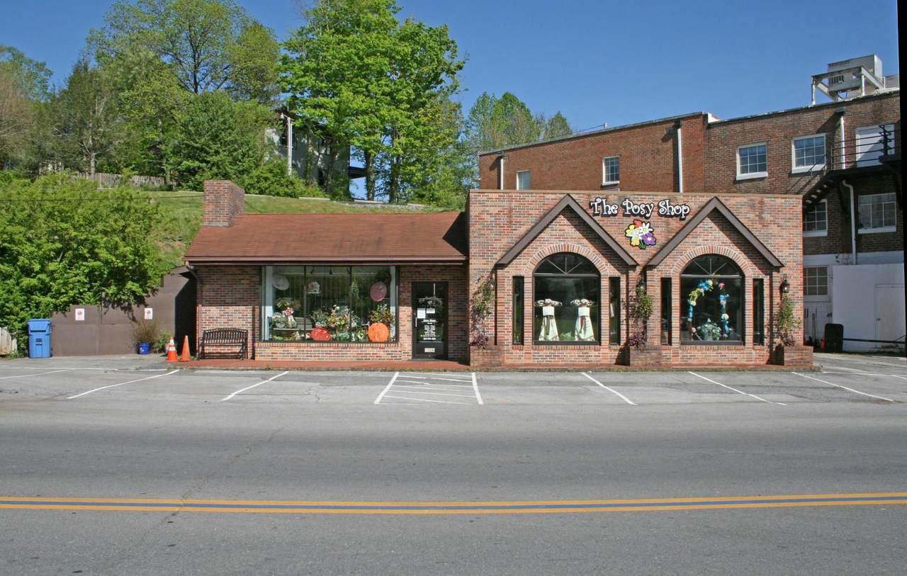 100 Boone Street - Photo 1