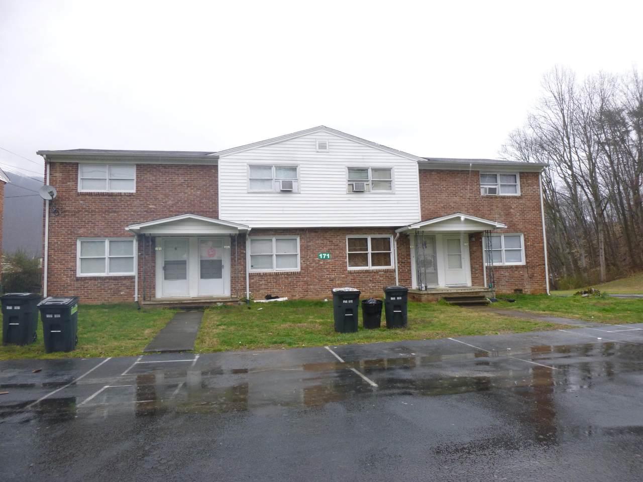 155-171 Greenwood Drive - Photo 1
