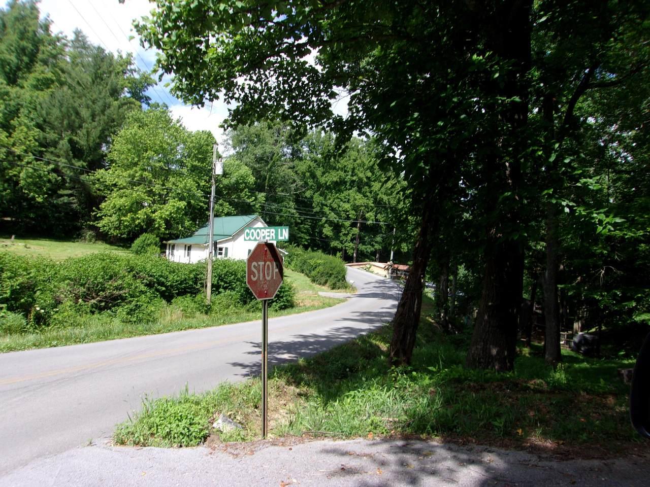 125 Cooper Lane - Photo 1