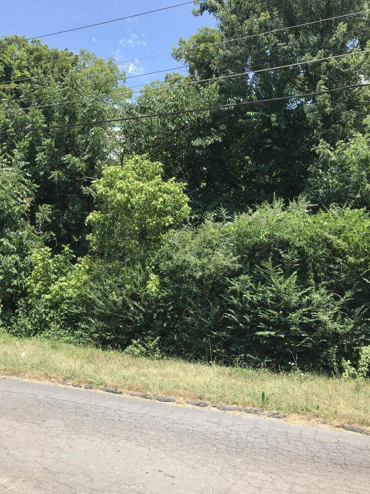 0 Arrowhead Drive - Photo 1