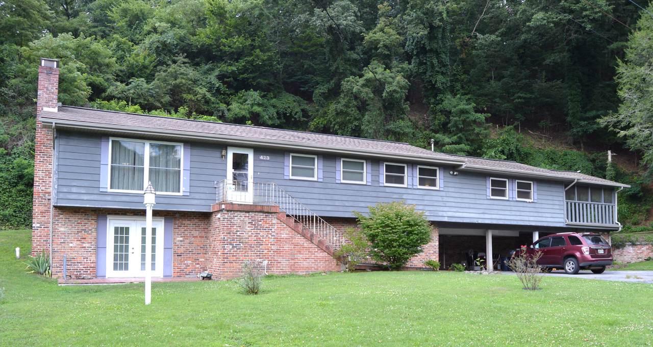 423 Knob Hill Drive - Photo 1