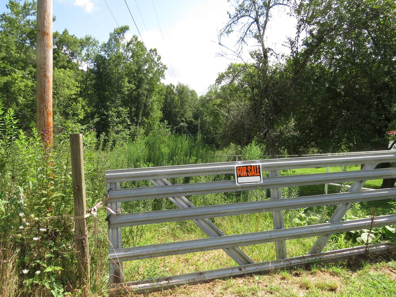 00 Hash Hollow Road - Photo 1