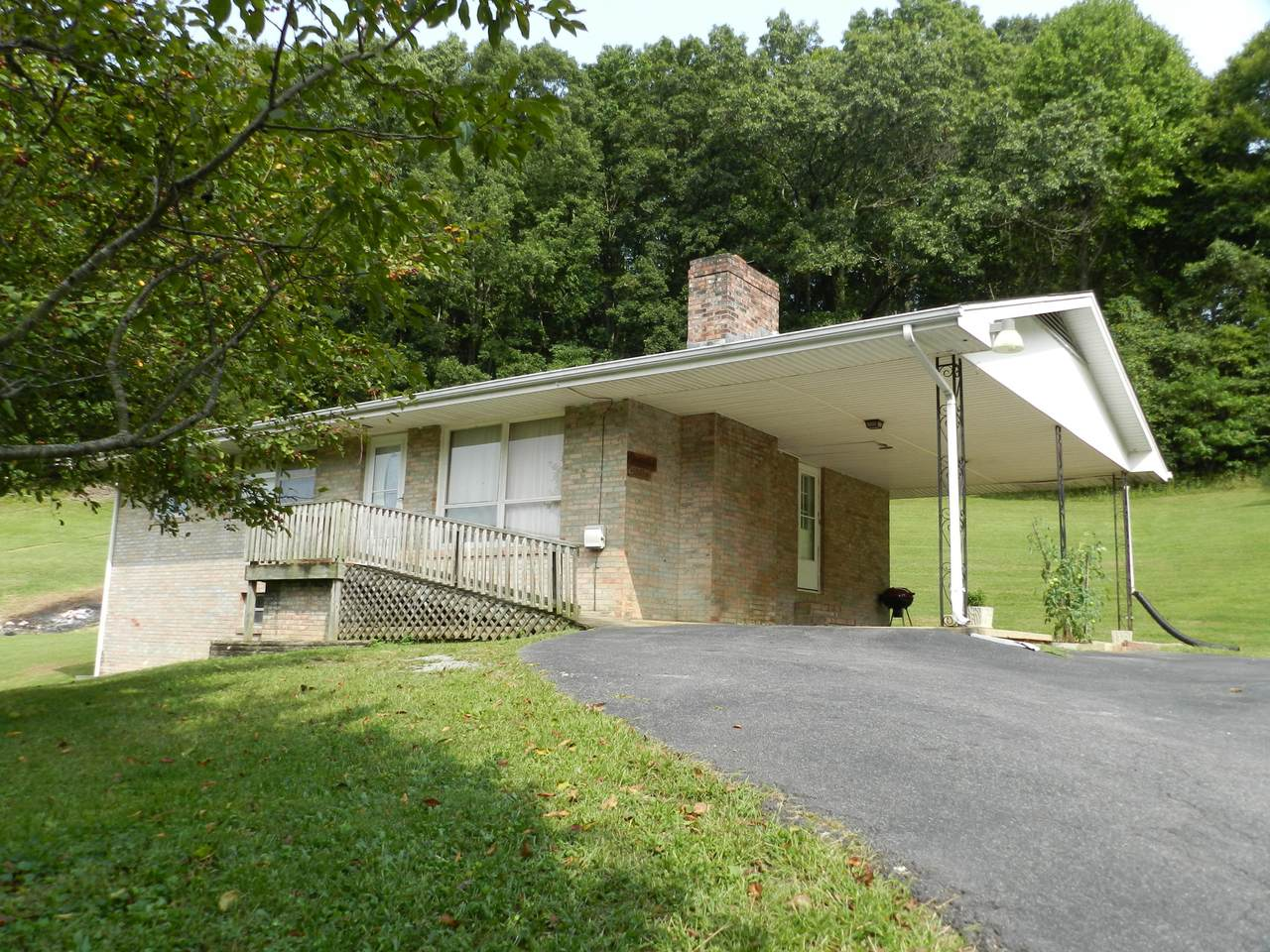1212 Skelton Bluff Road - Photo 1