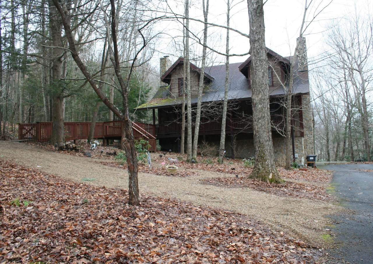 413 Doe Trail - Photo 1