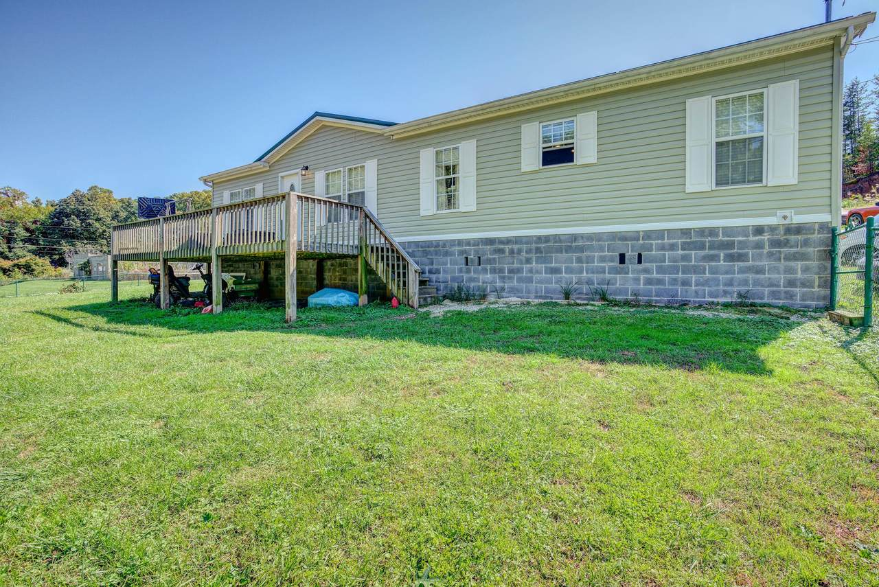 1262 Dry Creek Road - Photo 1