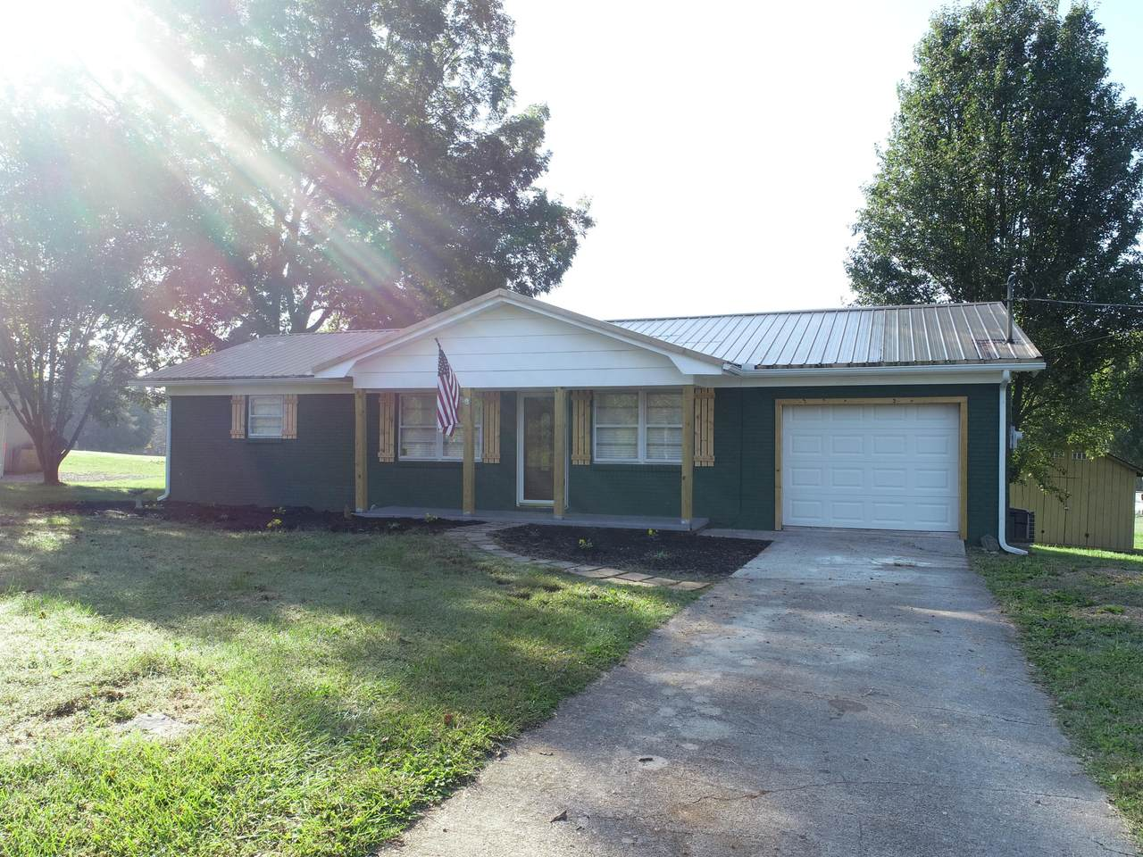 415 Rocky Springs Road - Photo 1