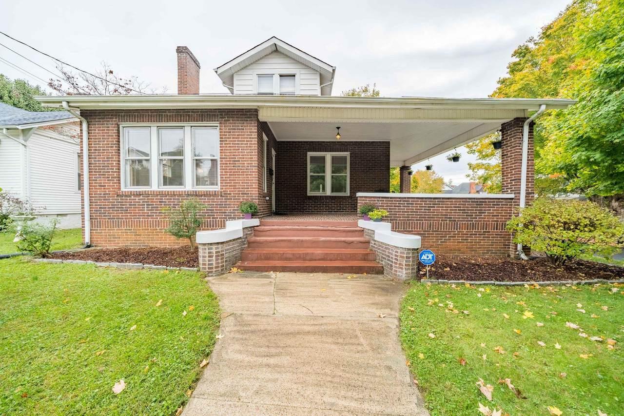 701 Piedmont Ave Avenue - Photo 1