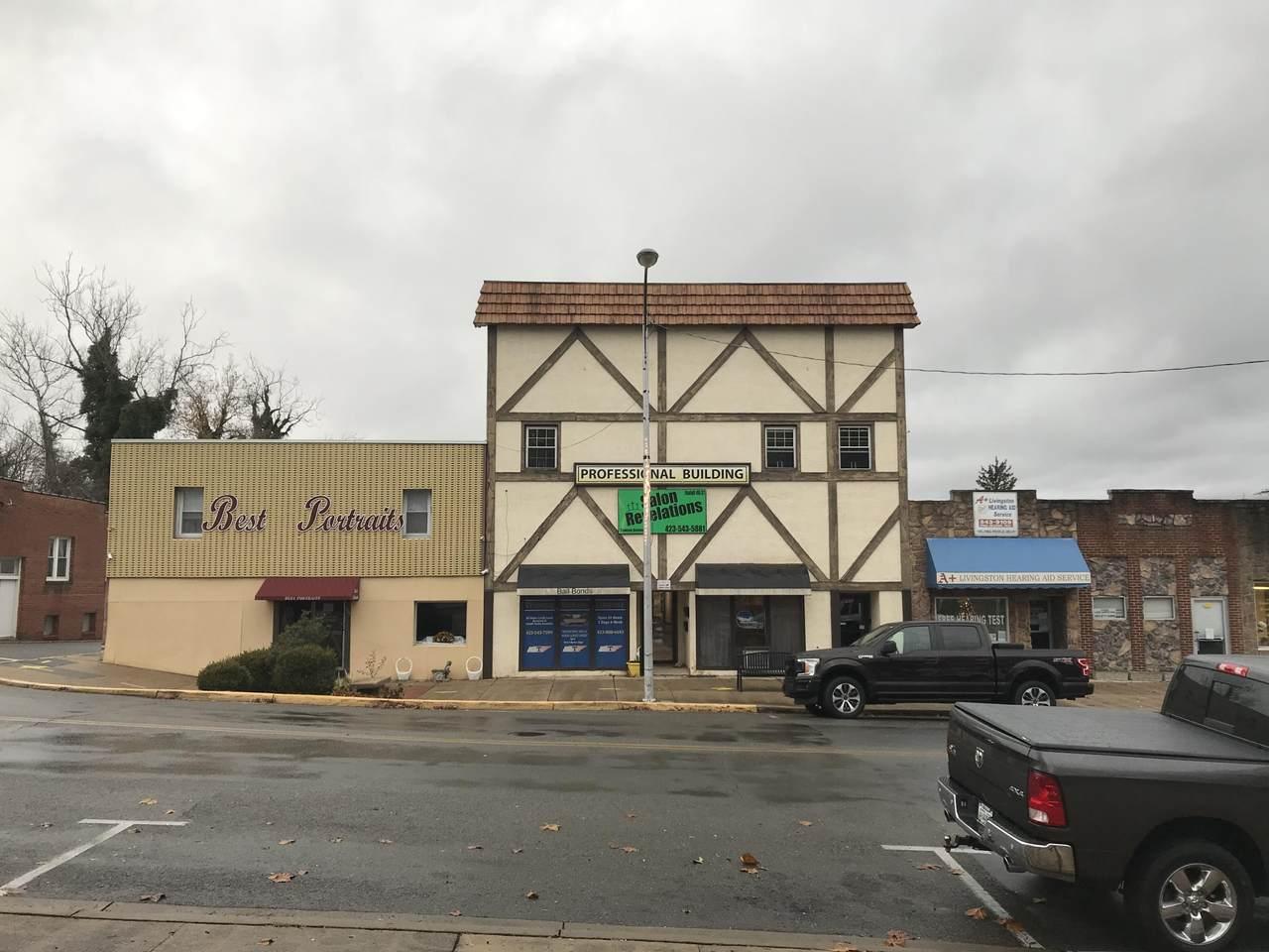 707 Elk Avenue - Photo 1