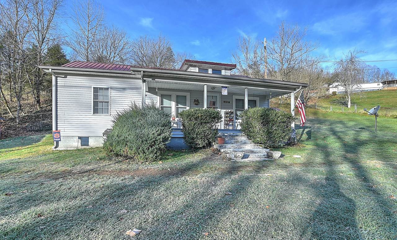 3227 Natural Tunnel Parkway - Photo 1