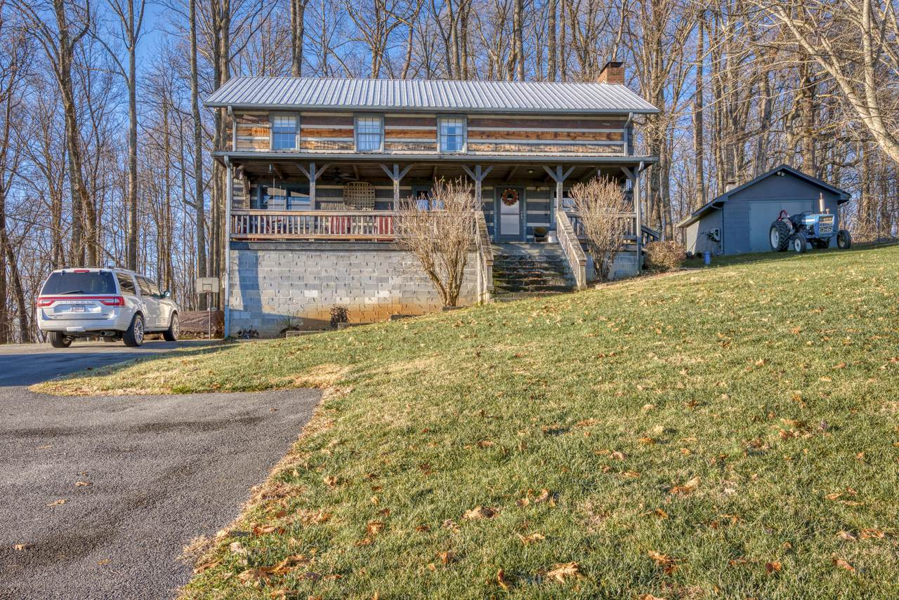 23182 Mabe Hill Road - Photo 1