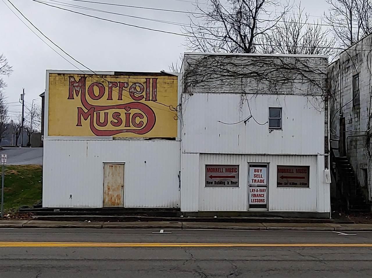 2304-2306 State Street - Photo 1