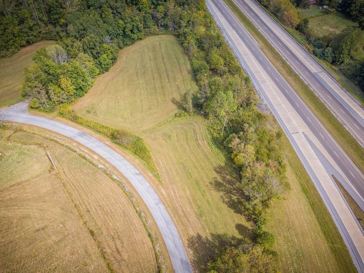 Tr 2 Powder Hollow Road Road - Photo 1