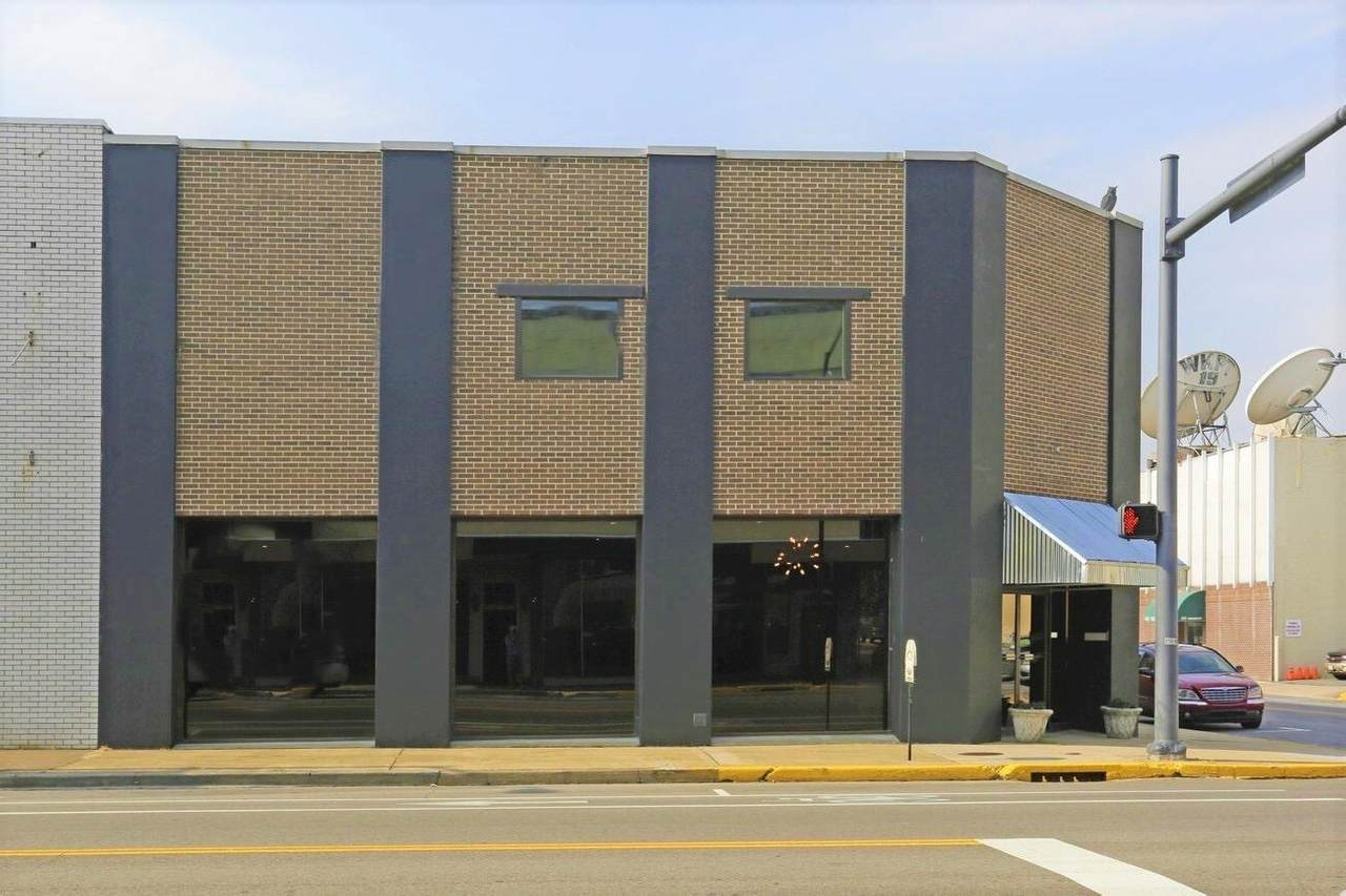 201 Center Street - Photo 1