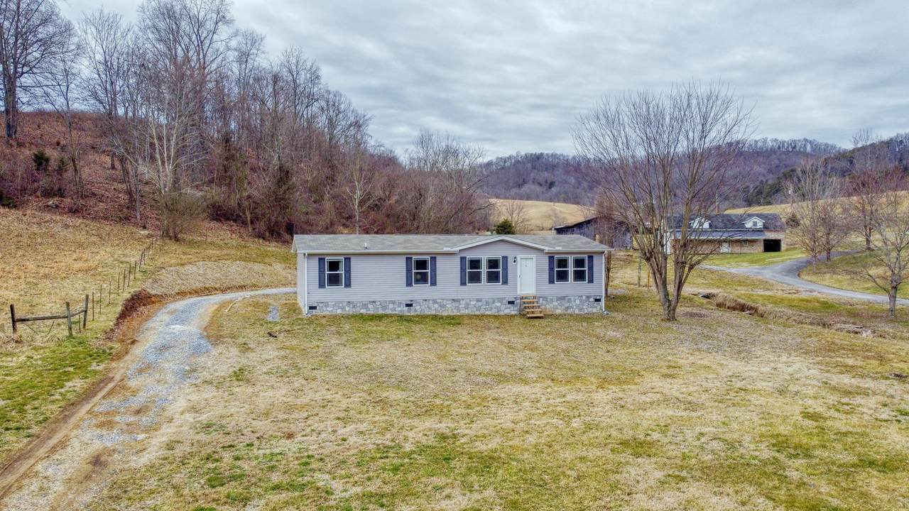 355 Watterson Gap Road - Photo 1