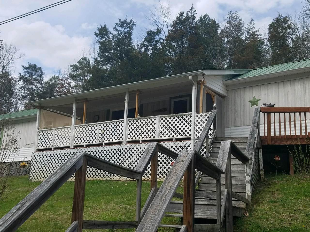 524 Preakness Court - Photo 1