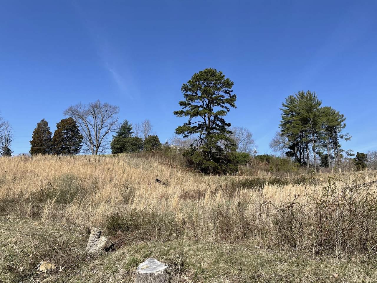 2445 Princeton Road - Photo 1