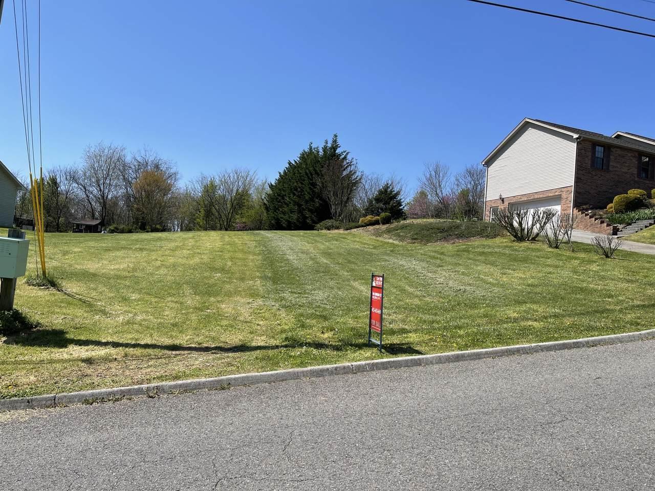 1069 Beth Drive - Photo 1
