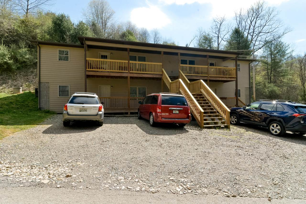 600 Fire Tower Road - Photo 1