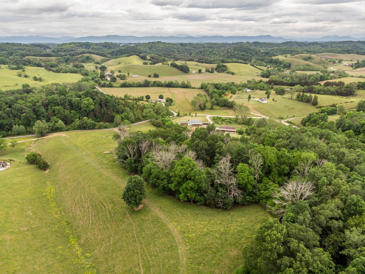Lot Aa Valleydale Road - Photo 1