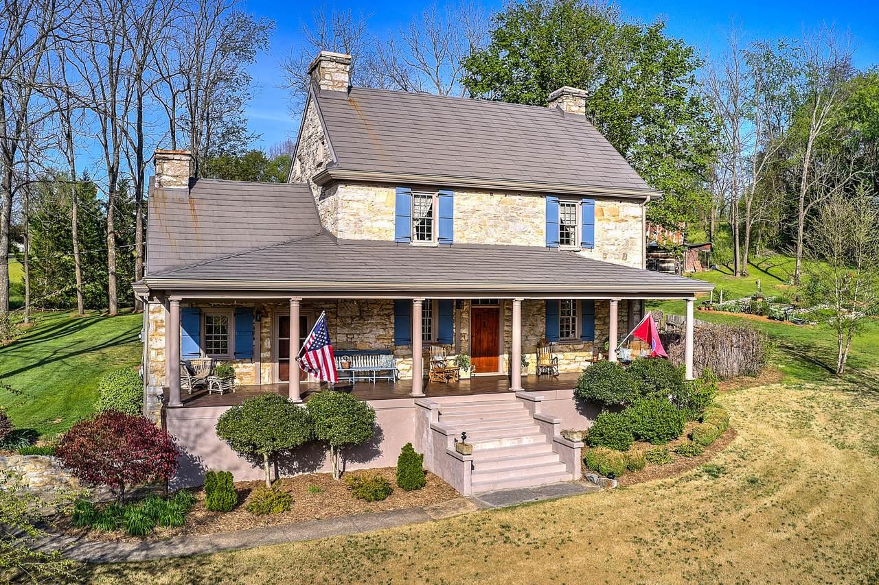 1792 Stone House Lane - Photo 1