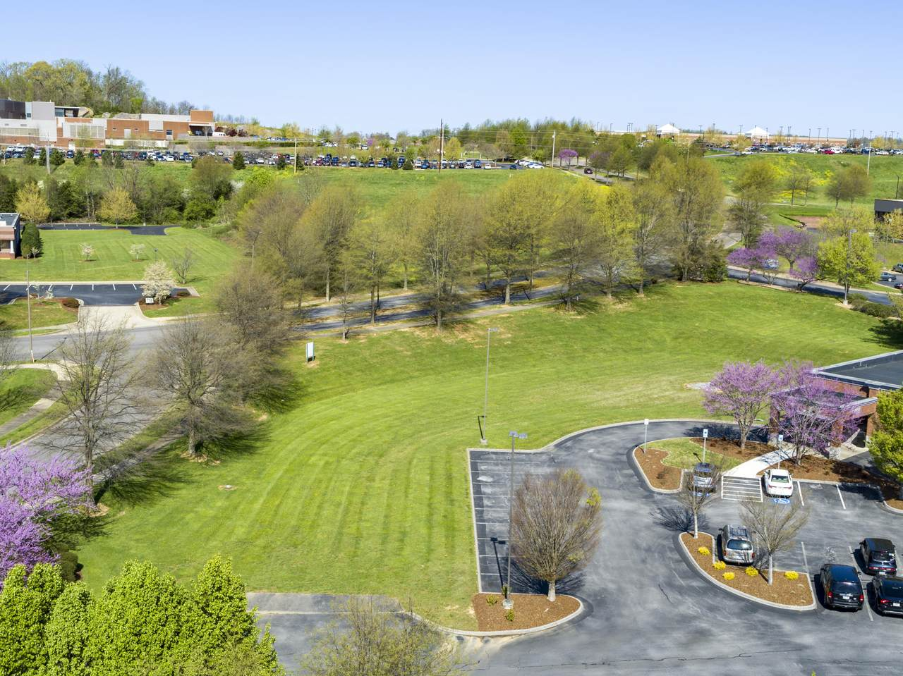 Tbd Med Tech Parkway - Photo 1