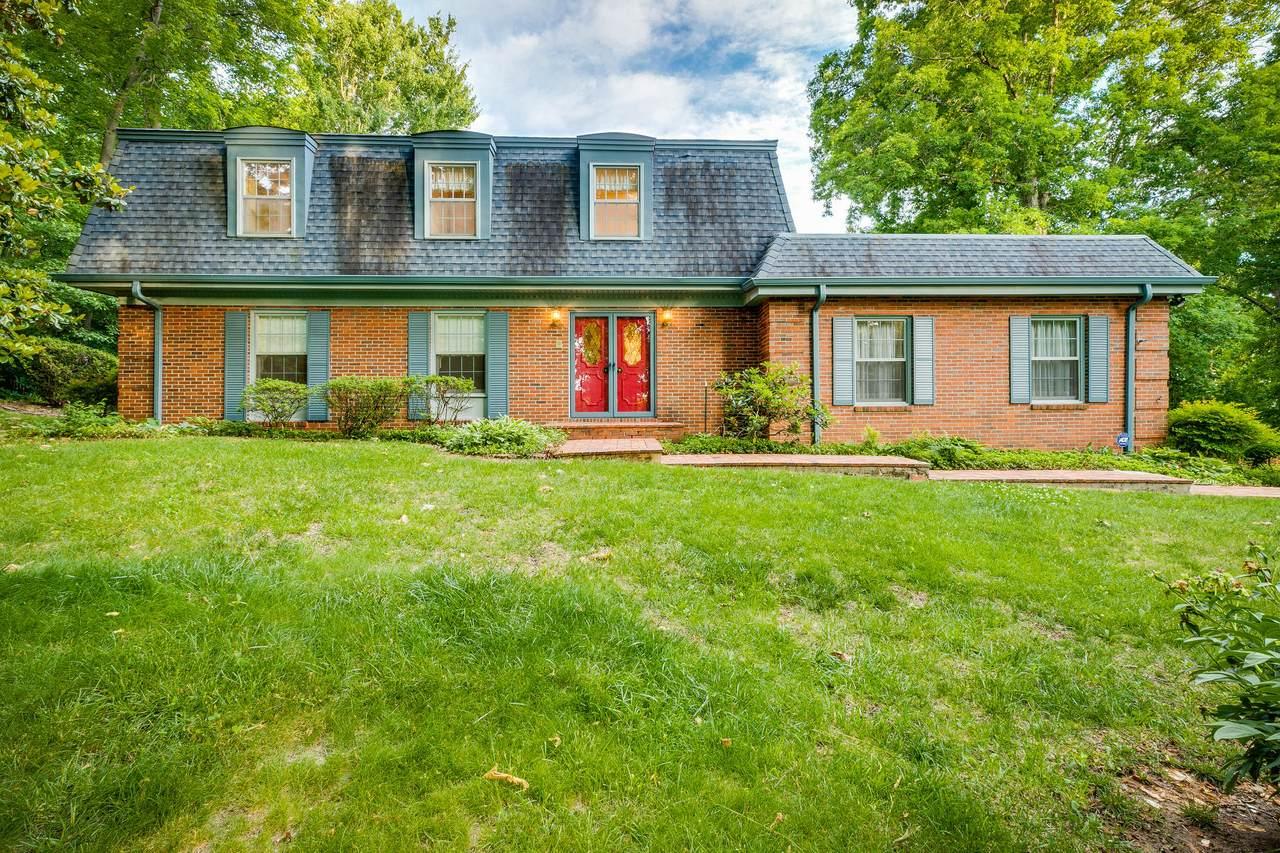 15312 Monticello Drive - Photo 1
