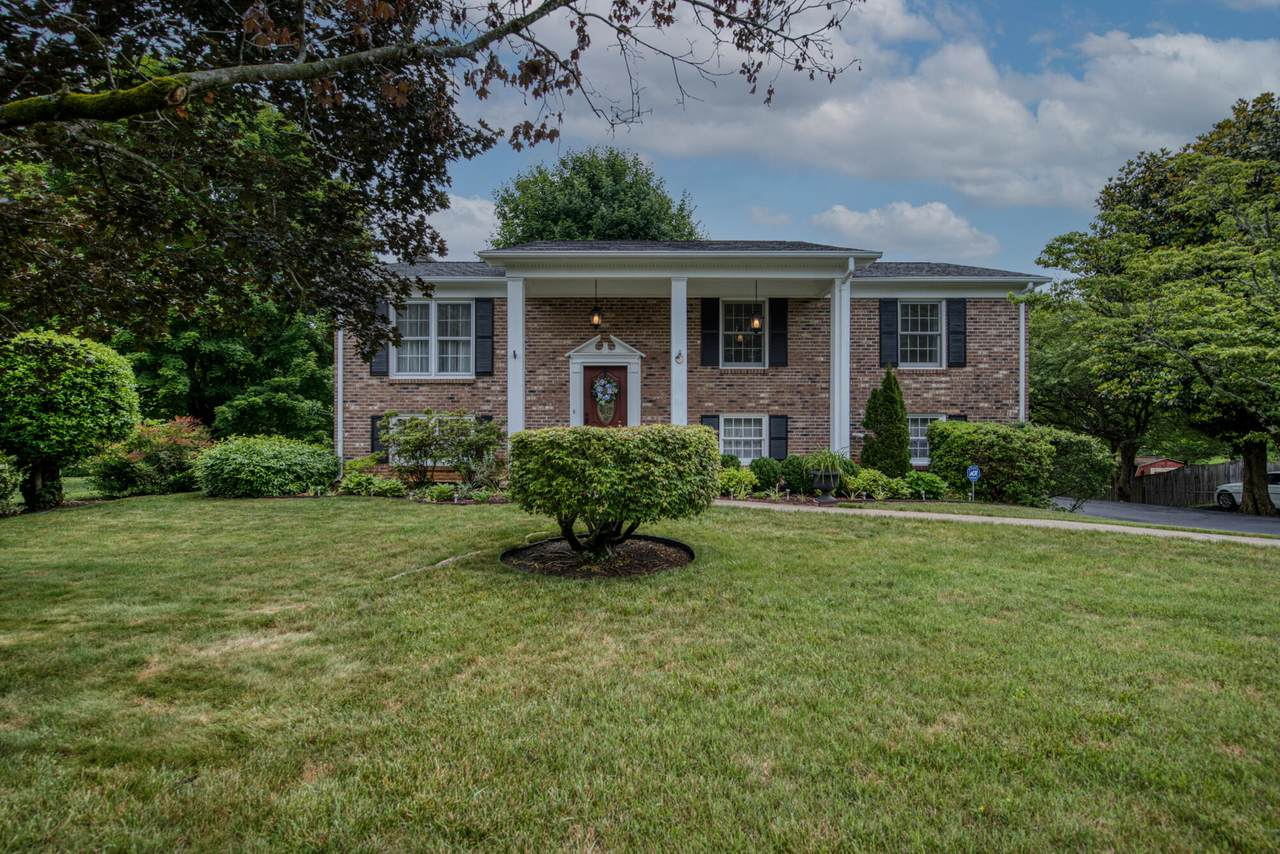 43 Independence Drive - Photo 1