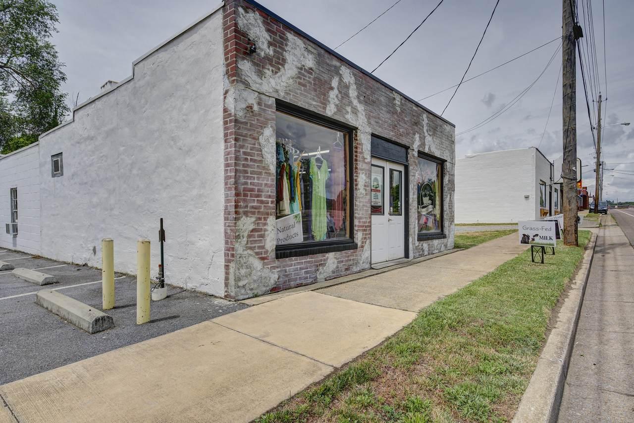 208 Elk Avenue - Photo 1