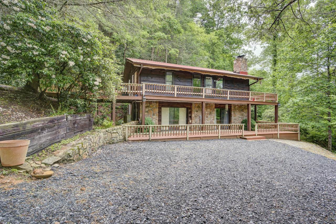 310 Miller Hollow Road - Photo 1