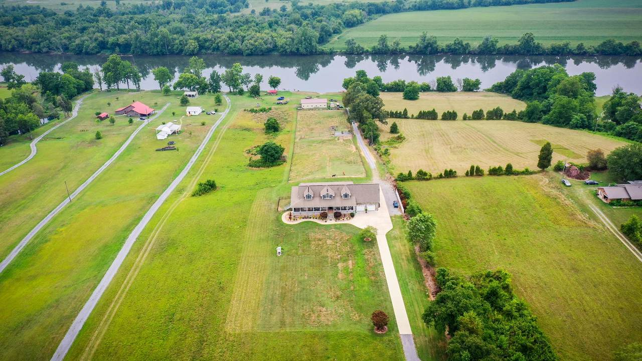 1657 Christian Bend Road - Photo 1