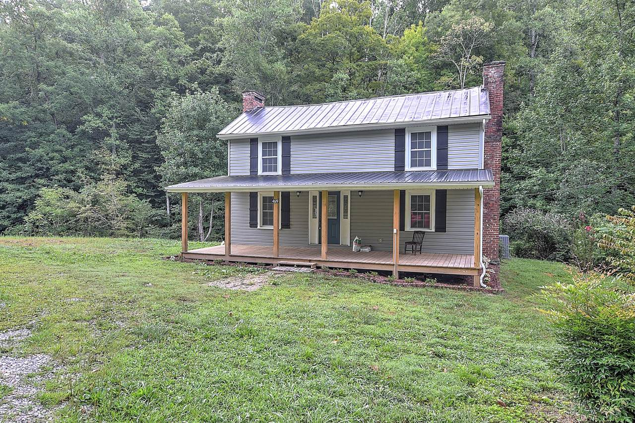 4619 Natural Tunnel Parkway - Photo 1