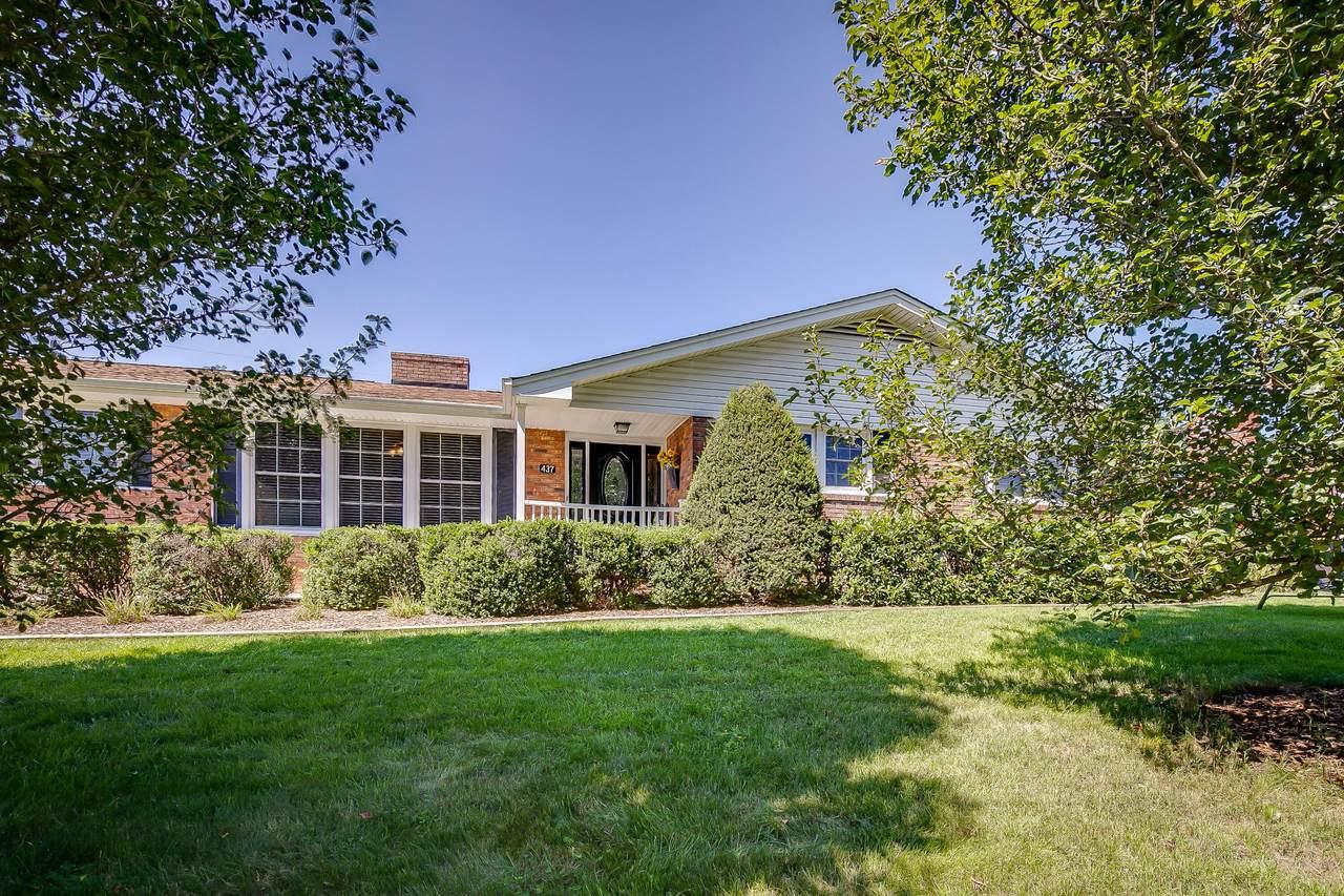 437 Holston Terrace - Photo 1