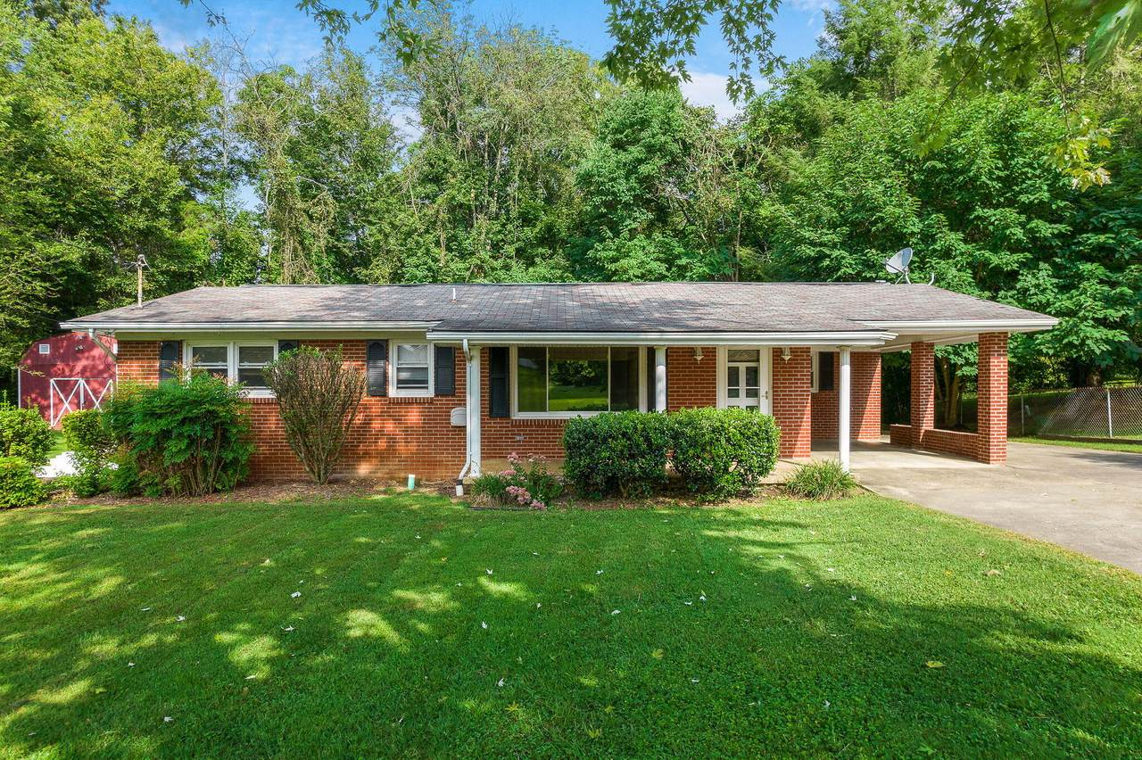 104 Greenfield Ct Court - Photo 1