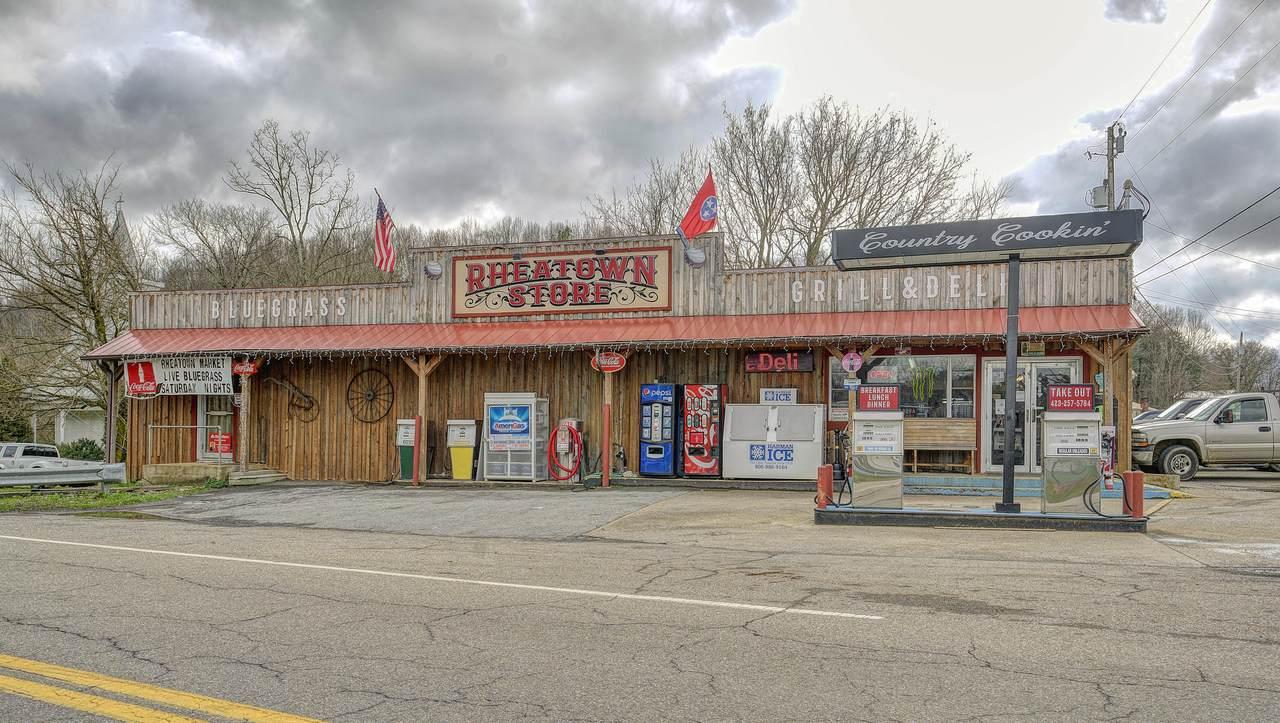 385 Rheatown Road - Photo 1