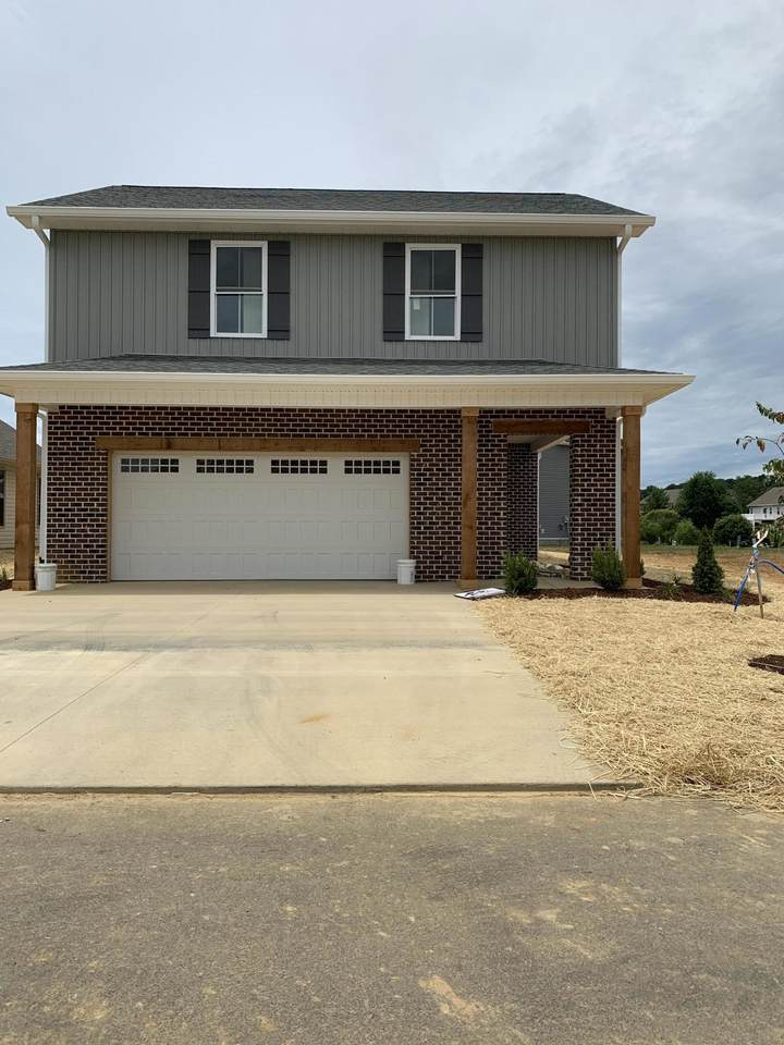 1293 Lemongrass Drive - Photo 1