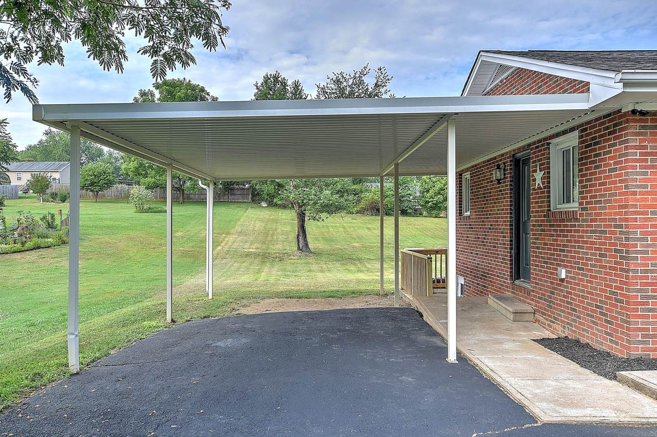 144 Rolling Acres Drive - Photo 1