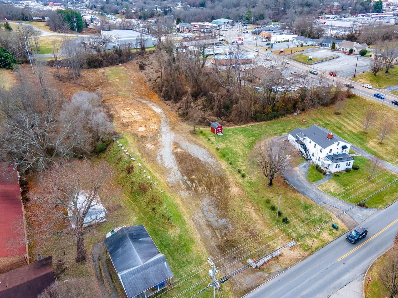 0 Mt Bethel Road - Photo 1